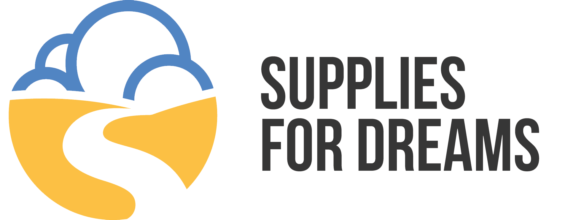 Supplies for Dreams logo